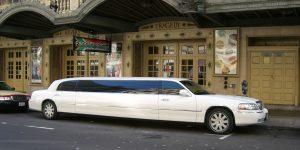 White_limousine_compressed